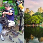 RT @BuzzFeed: New York on Instagram vs. New York IRL http://t.co/4sO5q0suOq http://t.co/Bza11pi7GQ