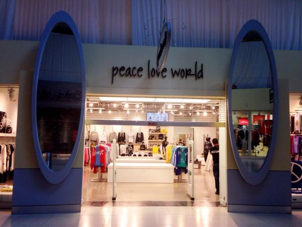 Dolphin Mall is now open for business! http://t.co/cEq75JsQce