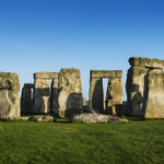 RT @AOL: Archaeologists discover 15 previously unknown monuments buried around Stonehenge: http://t.co/NnbQ3liNl3 http://t.co/SsrvBPWC1z