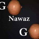 RT @RehmanTahir786: #GoNawazGo #GoNawazGo #GoNawazGo #GoNawazGo #NoReturnUntilRevolution @mufc_medusa @Rafia_Mughal @KanezZahra @Fereeha http://t.co/cbNidO9aR1