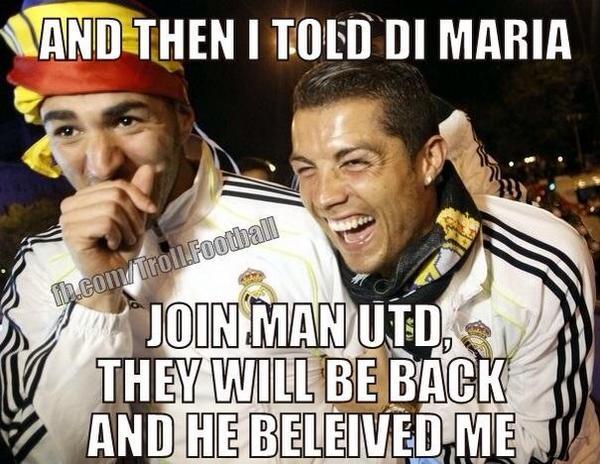 #MUFC http://t.co/vix9Amw1k7