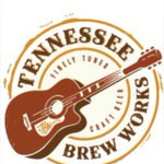 RT @SiglerCraftBeer: We just tapped @TNBrewWorks Basil Ryeman! Come enjoy a pint of this Farmhouse Ale . #craftbeer #chattanooga http://t.co/ToIFFk9EHm