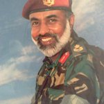 السلطان قابوس بن سعيد يغادر المستشفى في المانيا سليمامعافاالحمدلله على السلامةولانامت أعين الحساد #من_اليمن_هنا_عمان http://t.co/ebeufxcVLD