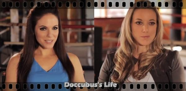 Thank you ... @ZoiePalmer @Anna_Silk (@lostgirlseries @showcasedotca) http://t.co/MrtmB0k6i5
