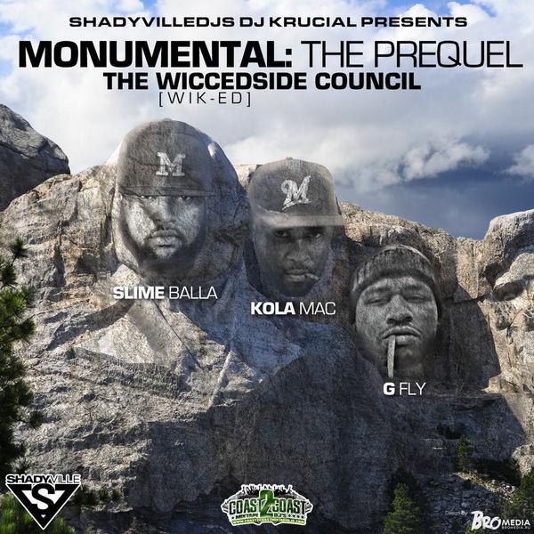 #monumentaltheprequel http://t.co/GJ1EgNRtY6