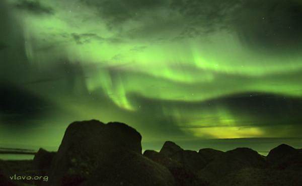 Αναζητώντας το Βόρειο Σέλας στην Ισλανδία... My story!  Δείτε κατά προτίμηση σε HD https://t.co/iF3I90RVTm http://t.co/YAzs35g9yA