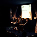 RT @edbookfest: Publishing the Nation with Rebecca Bailey, Eleanor Collins, Jenny Brown, John Watson and Gavin MacDougall #edbookfest http://t.co/cZYjhuNB5l