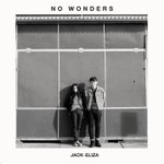"RT @yebo_music: Pre order ""NO WONDERS"" - the brand new EP from @JackandEliza - on @iTunesMusic now! http://t.co/jkrpxKg4uw http://t.co/i1A1OMWfuF"
