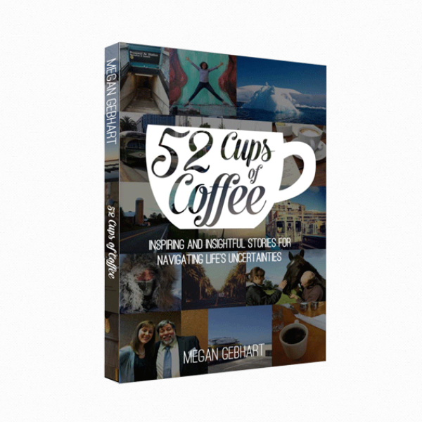 Today is the day! #52cups is now available on Amazon: http://t.co/U73KOktyfj Pick yourself up a copy today! http://t.co/PKxztWtWbE