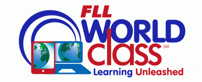 FIRST LEGO League WORLD CLASS Challenge is now available! @FIRSTweets http://t.co/CK9lRJZbpl http://t.co/tUgic1WbCD