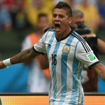 RT @BBCSport: Manchester United confirm an agreement to sign Marcos Rojo subject to medical & personal terms http://t.co/om2ghTMbfo http://t.co/HuVB9vgtyQ
