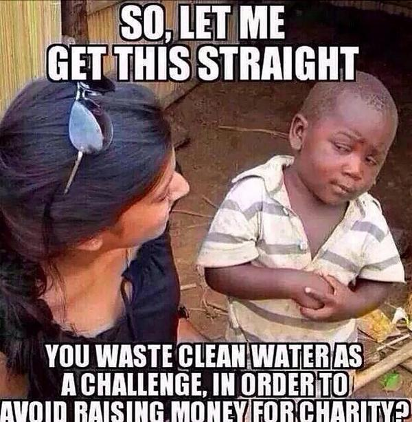 Wonder how much water people are actually wasting? http://t.co/Oep47qMxEn