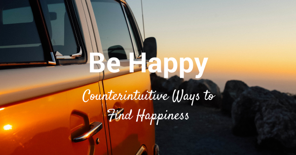 Happiness Hacks: The 10 Most Unexpected, Scientific Ways to Be Happy http://t.co/mqPRcQ5HiR http://t.co/X9SlQYCBTV