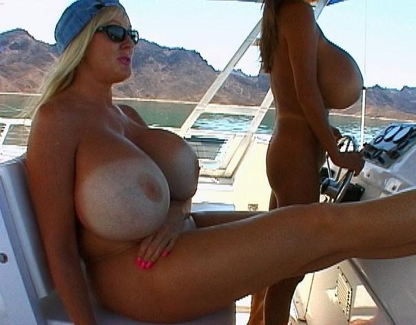 #TittyTuesday with Minka at the helm. #Hugetits http://t.co/6FutEczOSF