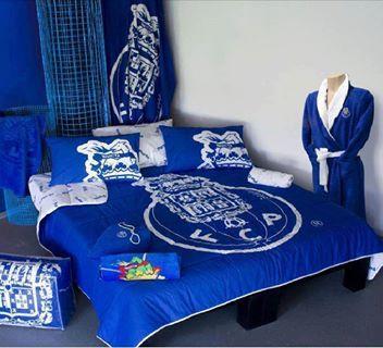 Esse é o meu maior amor  F.C.Porto http://t.co/cmD7OusP7U