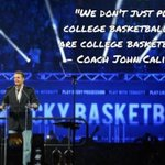 We are college basketball. #BBN http://t.co/vFzhLZ2Tpk