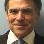 Texas Gov. Rick Perry turns himself in for grand jury indictment http://t.co/9zEbZiyGFn http://t.co/SFEXylmXyD