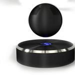 RT @livedoornews: 【斬新】空飛ぶボール型スピーカー「OM/One」が登場 http://t.co/jQaHiX4zko 磁石のチカラで宙に浮かぶ。価格はスタンダードモデルが170ドル、ミラー加工のディスコボールが299ドル。 http://t.co/OAdHIgYeWx