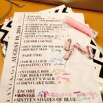 "Amazing Atlanta show. ""@toriamos: Heres the setlist from tonights show in Atlanta! #toriamos #Atlanta http://t.co/ln4vkwYF1X"""