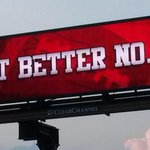 Buckeye Nation!!!! http://t.co/KyDluFN0VE