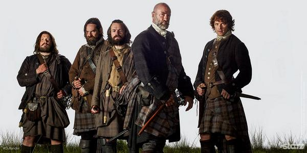 RT @KimFangirls: @mary_sassenach I vote for a resurgence of these guys names! Who will name their baby #Dougal? #Outlander http://t.co/MwGgvkYak4