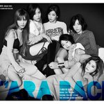 RT @kor_celebrities: T-ara、9月11日カムバック。 http://t.co/MhOTZN35CK