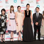 RT @fashionpressnet: FASHION'S NIGHT OUT 2014が東京は9月6日・大阪は10月18日に開催決定! http://t.co/ZAk1MbPjgL http://t.co/KBrkFzQQ6c