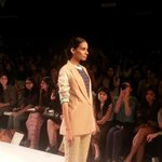 RT @LakmeFashionWk: FROU FROU by @girlofthecloth at #lakmefashionweek is taking forward the philosophy of teaism! http://t.co/43D4LoHCCn
