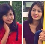 RT @jajafirmeza: MY BIGFOUR. Cute! BBS Jane. BBS Daniel. BBS Maris. BBS Vickie. #PBBDreamsDoComeTrue / One Step Closer Jane Oineza ❤️ http://t.co/deoq7jcK3L