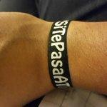RT @francofer1: Haciendo CONCIENCIA más q Tendencia #YsiTePasaAti Porque los derechos se respetan y no se debaten. Únete trabajador http://t.co/nqmm9dLYFA