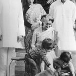 RT @IndianExpress: On Rajiv Gandhis 70th birth anniversary, Express presents his rare pictures http://t.co/eb1qf0WqEV http://t.co/VLZHbG2izQ
