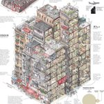 RT @SCMP_News: INFOGRAPHIC: In-depth look at Kowloon Walled City http://t.co/NG3OT5cFzz via @adolfux http://t.co/iEvBV1LO3B