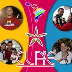 #17CLAE  es transformación, es emancipación, es unidad!  @17CLAE  @jscomunicadores  @UnenUnan  @FESNicaragua http://t.co/uqwlASKFcj