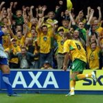 RT @hucks6dh6: Morning #Ncfc fans, bring on the old enemy #3DaysToGo #EastAnglianDerby http://t.co/lzopVtB9Tl