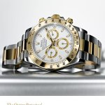 ....or classic good looks from #Rolex? Its a tough choice! #luxury #watches #Cheltenham http://t.co/wjgM6LtMPd