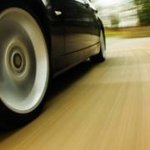 RT @RaffyTekeyan: 102 cars caught #racing on #Dubai roads; 171 with fake plates http://t.co/2sG3Z9mJUX http://t.co/VWtSJE6JSQ
