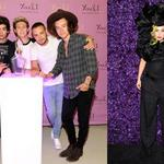 #Dubais Operation 2020: #Lady Gaga and One Direction part of it http://t.co/NlHPUHbwfW http://t.co/2ZCxiDZQdk