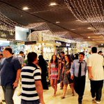 RT @khaleejtimes: #Dubai poised to become centre of family tourism http://t.co/jD4OJ5X6sy http://t.co/uPBJwAVQrF