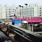 A closer look at why #Mumbai needs an integrated transport system http://t.co/nSHFpmZoUO http://t.co/emWt5BokUt