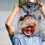 RT @timesofindia: What is the ice bucket challenge? All you need to know: http://t.co/ta5eEtO9Hc http://t.co/ik07Ph2rYP