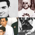 "RT @gsurya: ""@mid_day: #RememberingRajiv Gandhi in pictures on his 70th birth anniversary http://t.co/nbAEpYKfsi http://t.co/hrl6F18FSg"""