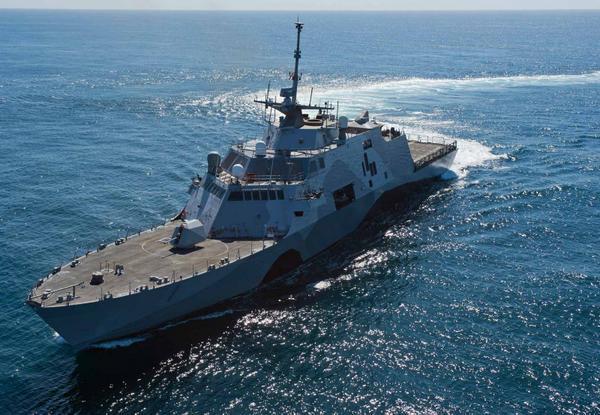 フリーダム (沿海域戦闘艦)の画像 p1_23