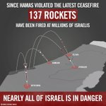 RT @IDFSpokesperson: This is why we are striking Hamas targets in Gaza today. http://t.co/4Z1AfmocrC