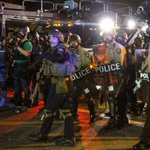 RT @hrw: What Attorney General Holder should do when he visits #Ferguson today: http://t.co/QDOPxyHXFX http://t.co/U1KtassNxE