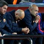 FC Barcelone : Interdiction de recrutement confirmée ! http://t.co/9kdTp02Yzn http://t.co/40IXcVtvcG
