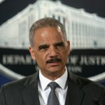 Eric Holder heads to Ferguson with a clear message http://t.co/pBPpBenBTh http://t.co/0aWHunDDcT