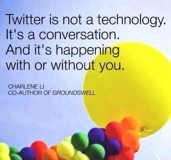 Who else agrees? http://t.co/uNpUpSMIim