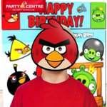 Do you #love #AngryBirds? If you don we have some great stuff that you would love #Dubai! http://t.co/dgHQOydSHj