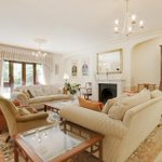 One of our 5 bed, spacious, detached family homes #Cheltenham #Property #CharlesLear http://t.co/OvmfhwZcdd http://t.co/duOQx57jaj