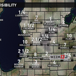 Dense fog advisory thru 11AM for all of west Michigan. Drive safely. http://t.co/iMqfWLqL0e